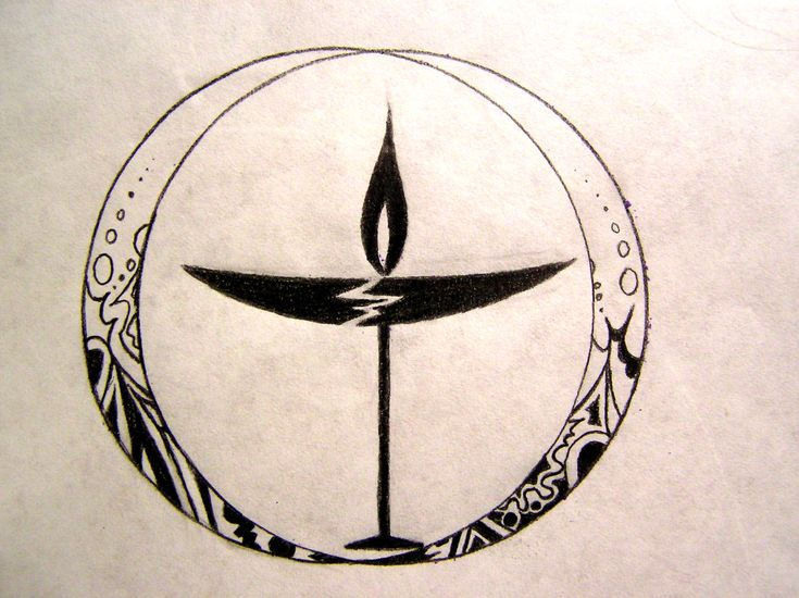 Universal Faith Symbol Tattoo Bigking Keywords And Pictures