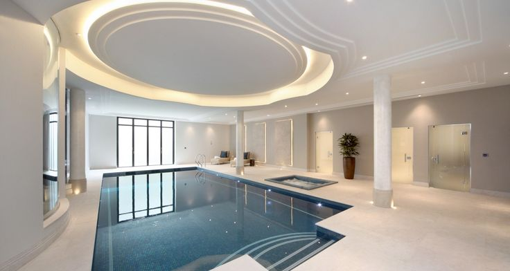1000 Ideas About Indoor Swimming Pools On Pinterest Indoor Pools Dream Pools And Inside Pool