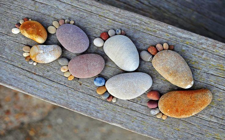 güzel taşlar - Google'da Ara