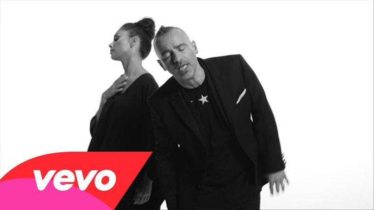 Eros Ramazzotti - Fino All'Estasi ft. Nicole Scherzinger http://www.crazycashclub.com/affiliates/charmcmd