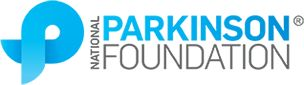 For the month of January, we are donating a portion to the National Parkinson Foundation for each vehicle sold.  #charitytuesday