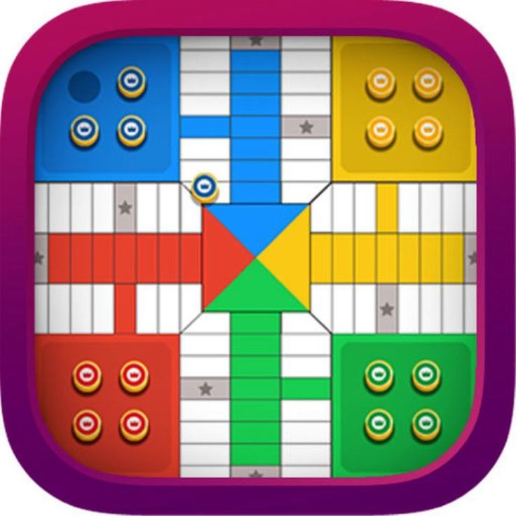 Ludo STAR 2017 (New) Apk Game Free Download Full