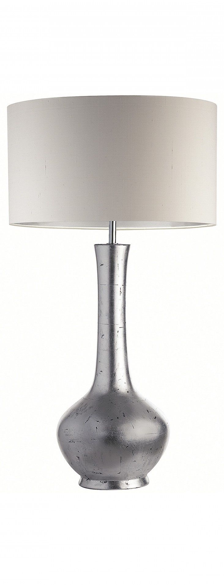 silver table lamps living room 562 best table lamps images on designer table 20916