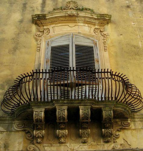 Sicily 2009: Noto 28