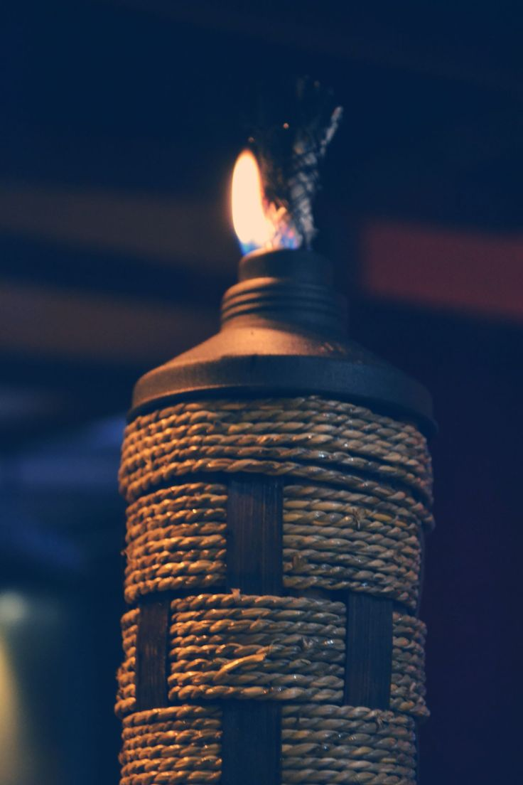 Enciéndele a un hombre un fuego y él tendrá calor durante un día. Ponlo en el fuego y estará caliente durante toda su vida. Terry Pratchett