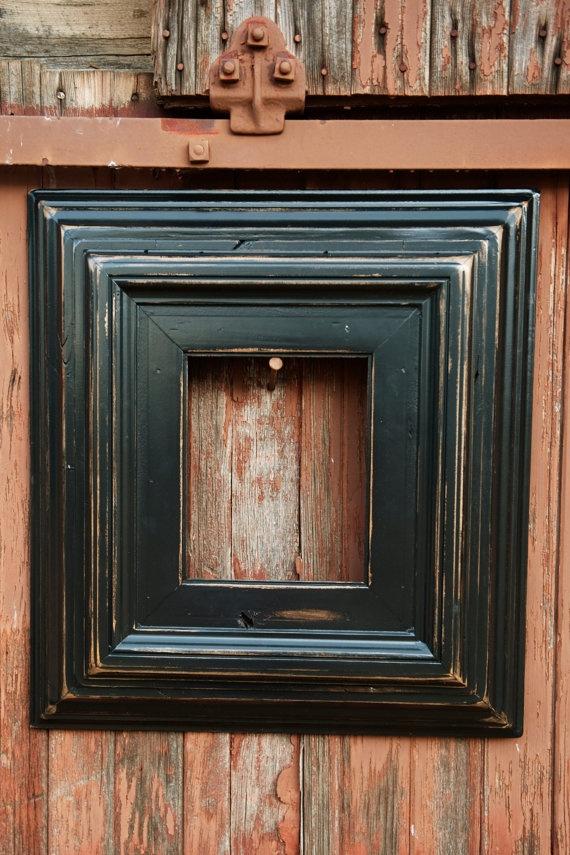 10 best oversized frames images by Alyssa Short on Pinterest   Home ...