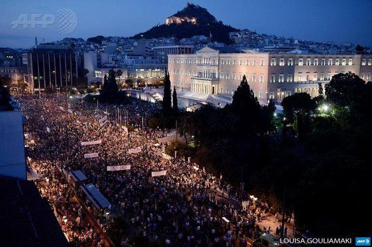 29.06.15 Syntagma