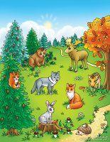 book_2__in_the_forest_by_aniel_ak-d4bi0ht.jpg