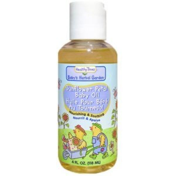 best hair oil for black babies, baby oil on face, baby tanning oil, natural oil for babies, healthy times sunflower seed baby oil,