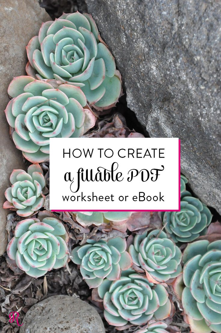 How to create a fillable PDF worksheet or eBook.jpg
