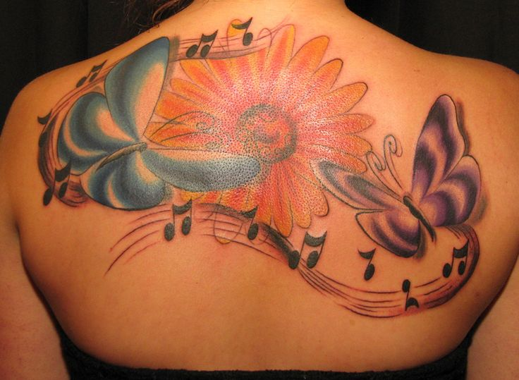 Tattoo  I WANT Pinterest