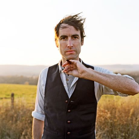 Andrew Bird....you are simply one of the most talented people