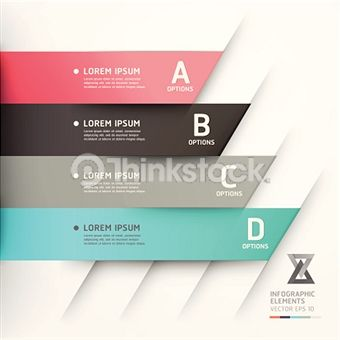 interface graphics