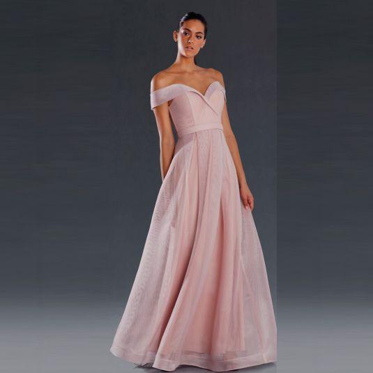 Jadore Formal Dress | Jadore Dress JX004