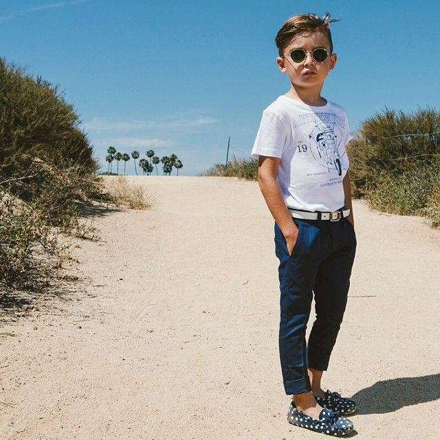 Get Alonso Mateo's picks @Gilt - 8 hours left!!! // #makeityourswithgilt