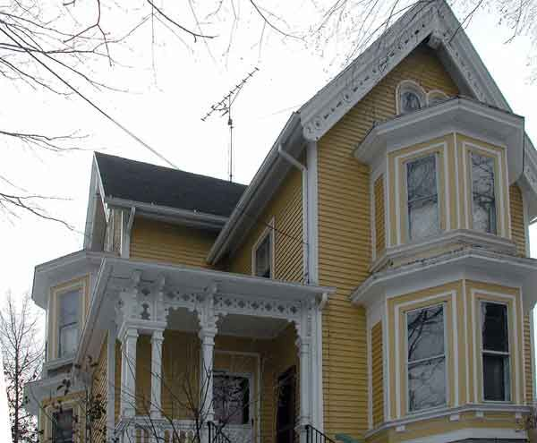 732 Best Images About Victorian Houses On Pinterest
