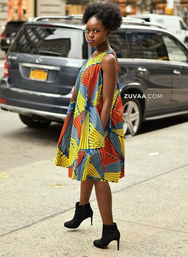 893 Best Images About My Fashion On Pinterest African Prints African Fashion And African Style