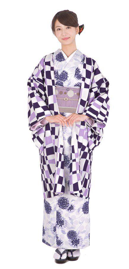 Kimono Yamato online shop kimono play .net | length coat