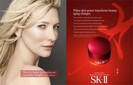 e2238baa16f3863a_skii-skin-signature-ad.jpg 425×270 pixels