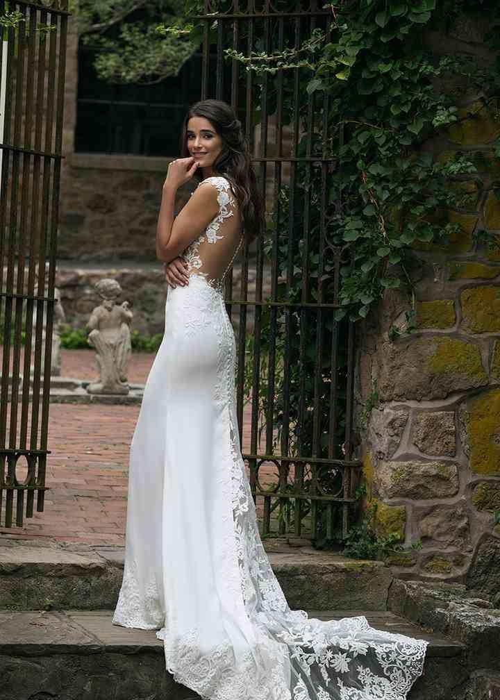 Sincerity Bridal Wedding Dresses Sincerity Bridal Photos In 2020 Wedding Dress Outlet Fuchsia Bridesmaid Dresses Bridal Dress Stores,Plus Size Mermaid Wedding Dresses 2020