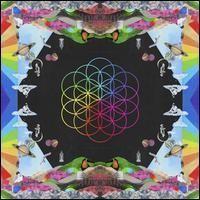 f.y.e. - Coldplay Vinyl