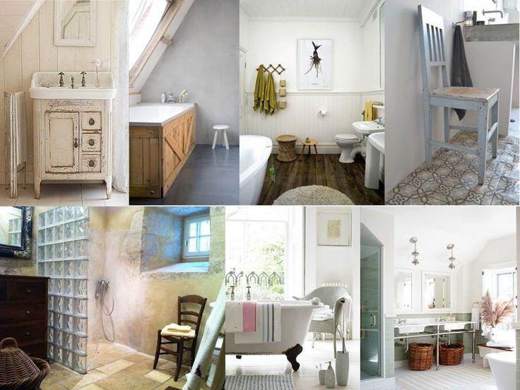 80 best Badkamer images on Pinterest | Bathrooms, Bathroom and Showers