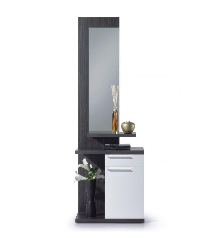 M s de 1000 ideas sobre espejos recibidor en pinterest for Espejo grande recibidor