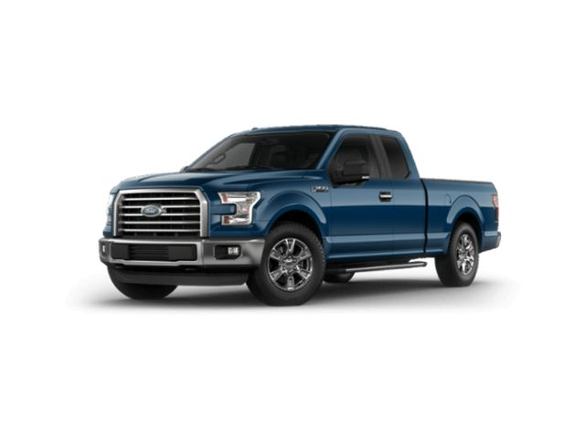 New Ford Inventory | Roy O'Brien Ford in St. Clair Shores #RoyobrienFord #NewCars