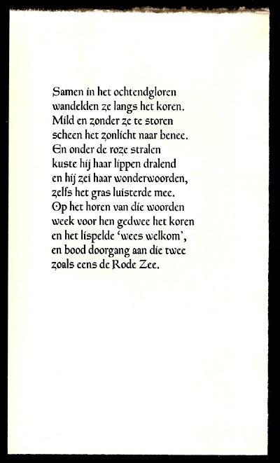 Citaten Gerrit Komrij : Beste literatuur citaten op pinterest
