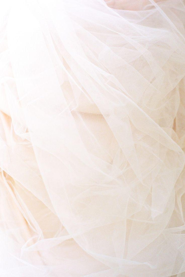 //Wedding Dressses, Dresses, Backgrounds, Blushes Tulle