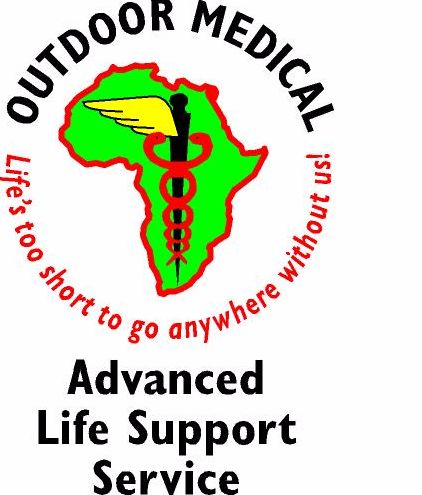 A big thank you to Bertus Prinsloo and his team from Outdoor Medical for their contribution to the #RhinoSummit2014! You guys rock! #2Days Let Our Voices Be Heard... www.youthrhinosummit.com