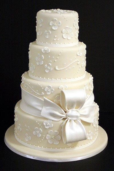 Pictures of Wedding Cakes   Wedding Cake Ideas | Wedding Planning Ideas  Etiquette | Bridal Guide MagazineSource From Wedding Cake Bridal Ideas.