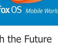 Mozilla to rekindle Firefox OS interest at MWC The Android-alternative returns to Mobile World Congress next month to show off its latest mobile devices.