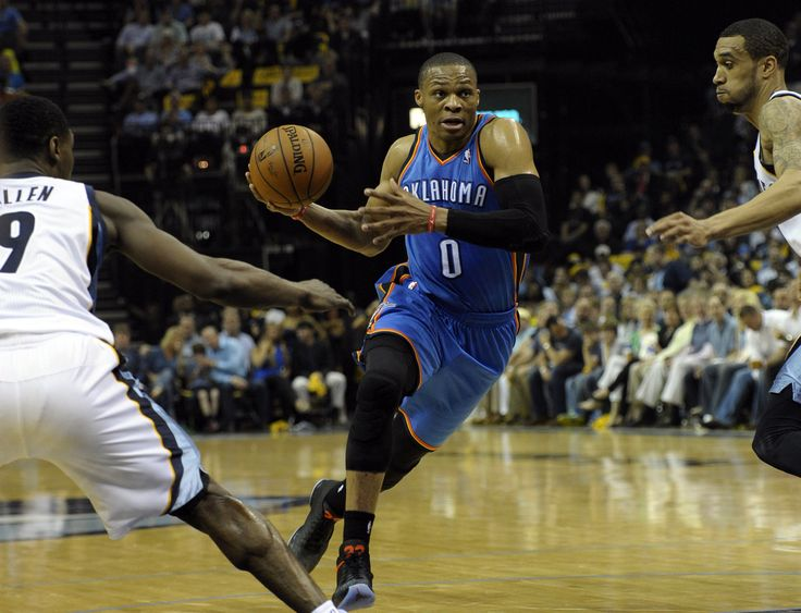 Kevin Durant's salary won't even rank in the NBA's top 10.   http://www.meganmedicalpt.com/fmcsa-walk-in-cdl-national-registry-certified-medical-exam-center-in-philadelphia.html