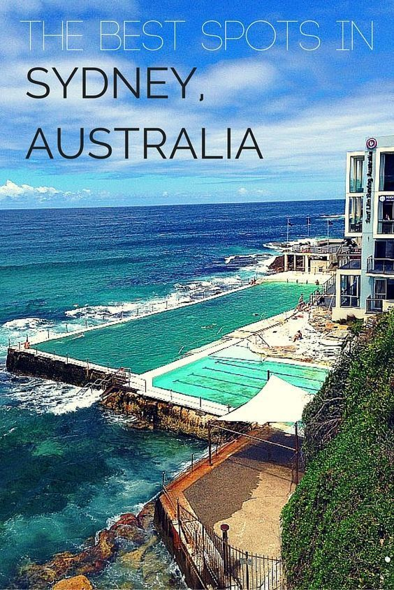 2015 Best Australia Travel Images On Pinterest Travel