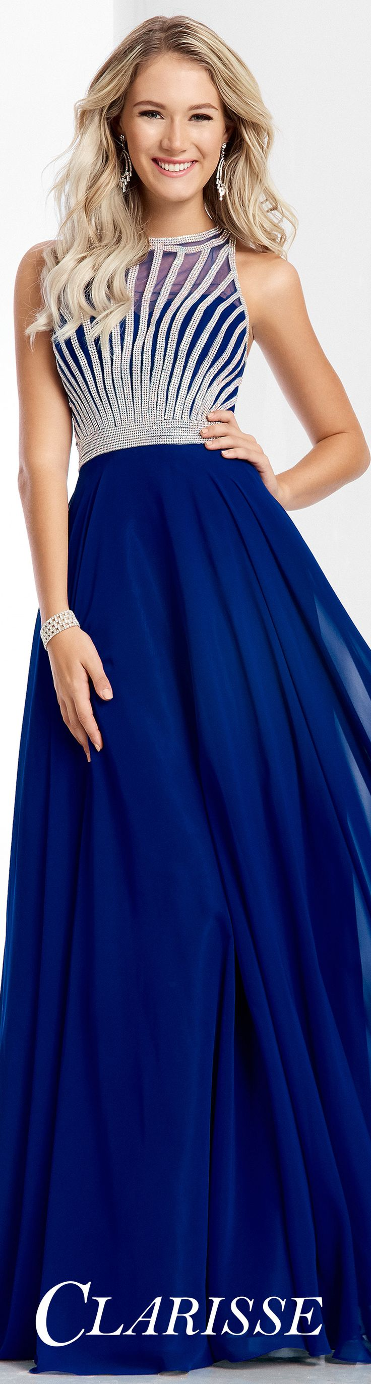 185 best a bronze 4 prom images on pinterest formal prom dresses
