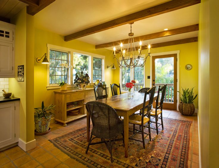 25 best santa barbara traditional kitchens images on for Santa barbara kitchens