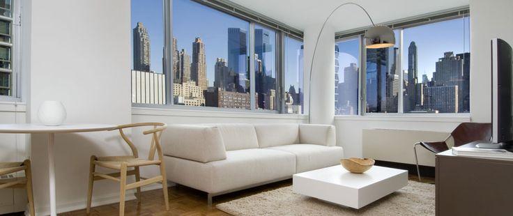 89 best luxury rentals manhattan images on pinterest flooring