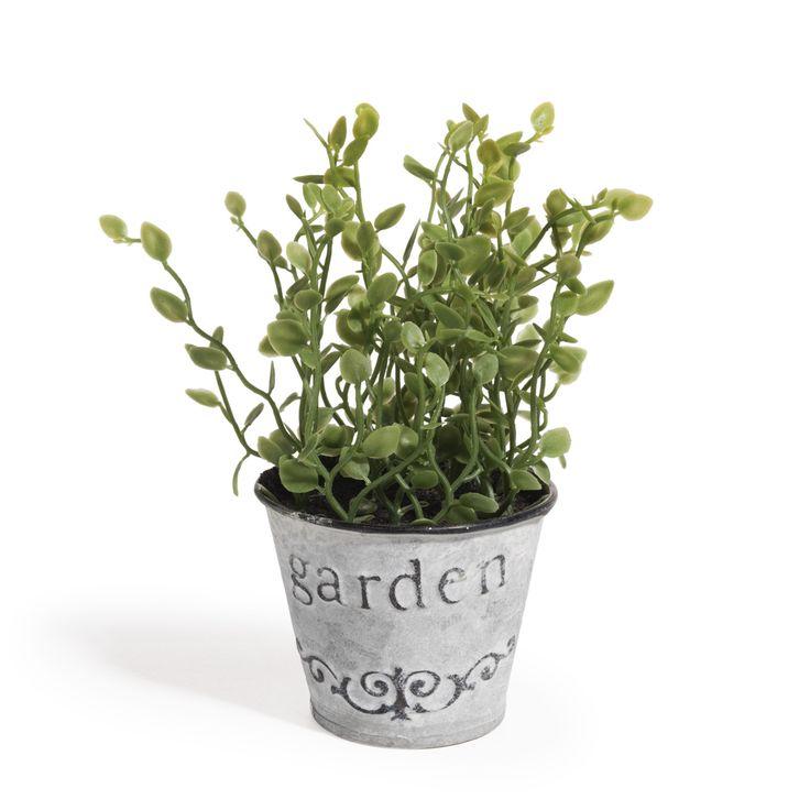 1000 id es sur le th me plantes artificielles sur for Ikea plantes d interieur