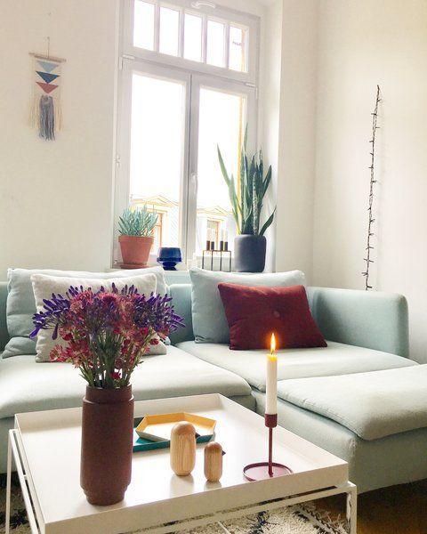 172 besten #Herbst Bilder auf Pinterest Schöner wohnen - natur deko wohnzimmer