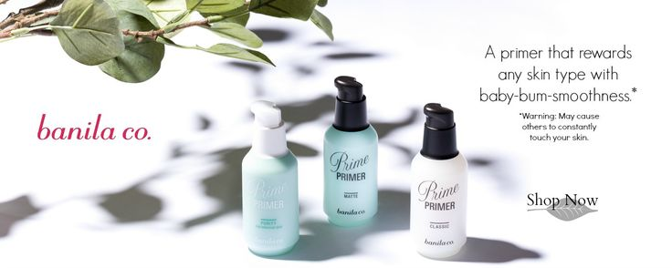 Korean & Taiwanese Cosmetics Skin Care & Makeup Store | ANF Cosmetics