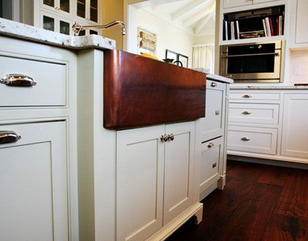 1000 Images About Cabinet Hardware On Pinterest White