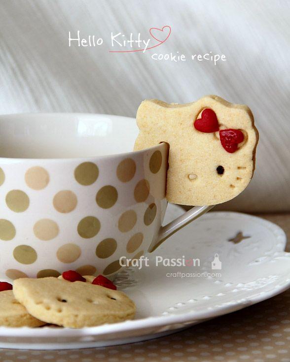 hellokitty-valentine-cookies