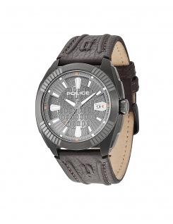 Police Pathfinder Herren Armbanduhr kaufen - http://www.steiner-juwelier.at/Uhren/Police-Pathfinder::175.html