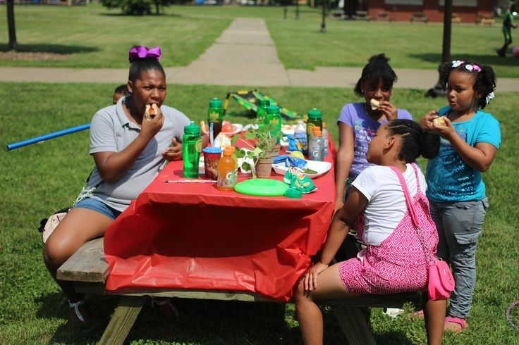 child should This  summerlearning have belly every full nimbus Kentucky  Summ    brain  asics and a Kentucky   summer     buy  CNR      SummerMealsAct full a Children AND