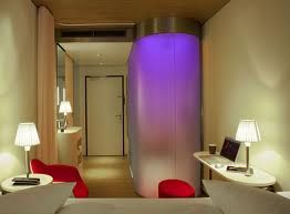 citizenmhotel - Google Search