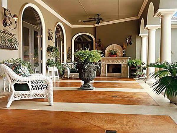 Crm pisos marmol terrazo granito de la mejor calidad for Decoracion piso terrazo