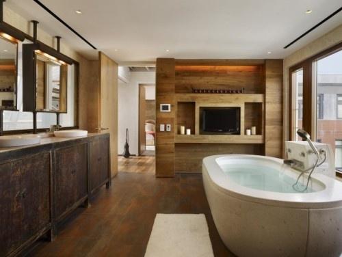 Maritimes badezimmer ~ Besten badezimmer bathroom bilder auf badezimmer