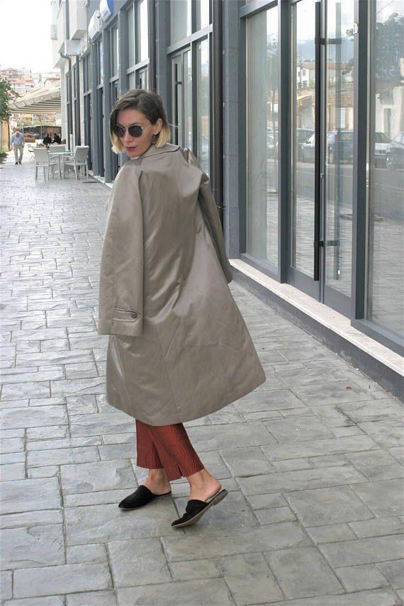 italian fashion Designer MaxMara Pianoforte collection