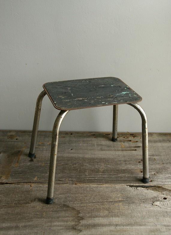 Ultraslim Aluminum Step Stools Step Wood Retractable Step